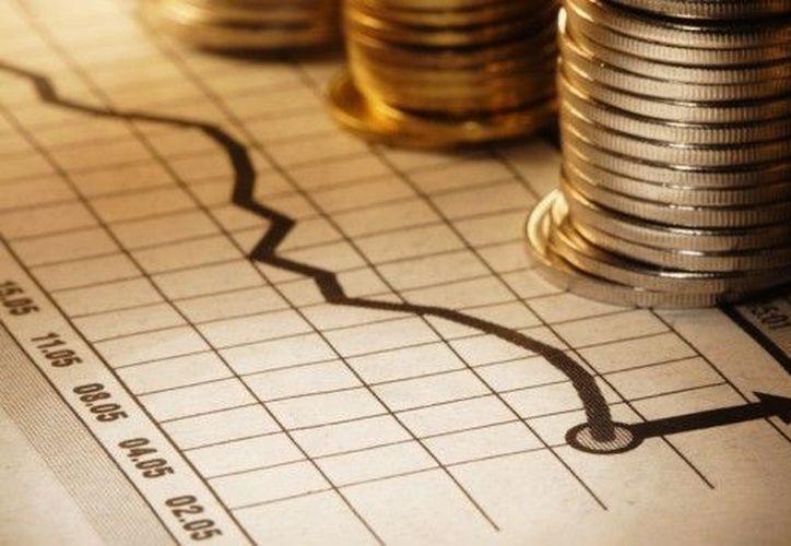 Quintana Roo está entre los estados con mayor crecimiento económico del próximo año. (Contexto/Internet)