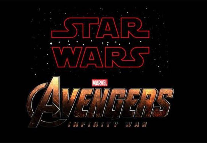 Tan solo en su estreno en México, Los Vengadores lograron recaudar en taquilla 171 millones 564 mil 762 pesos. (Foto: Subcaliforniano).