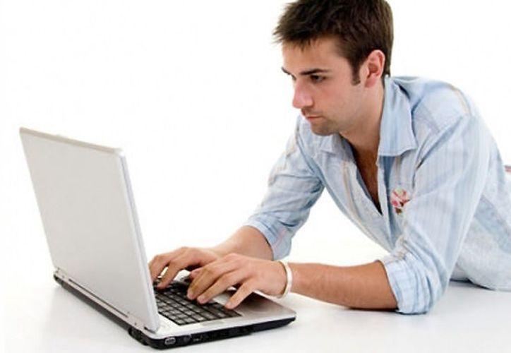 Trovit ofrece más de 1,700 empleos disponibles.