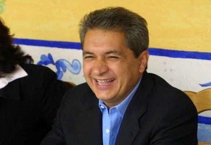 Los abogados de Yarrington desconocen si en México se giró una nueva orden de aprehensión. (Archivo/SIPSE)