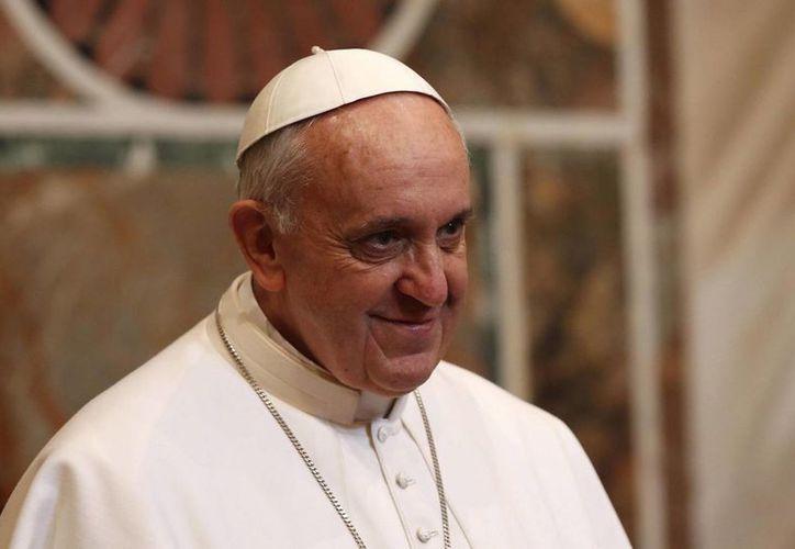 La Santa Sede anunció el apoyo a los damnificados que fueron afectados con inundaciones. (Agencias/Archivo)