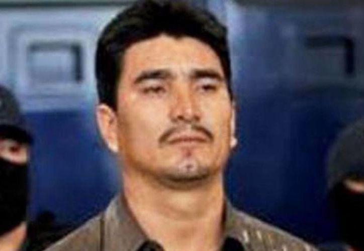 De acuerdo con agentes de la DEA durante el operativo en Holanda, Michoacán murió  Nazario Moreno. (Internet)