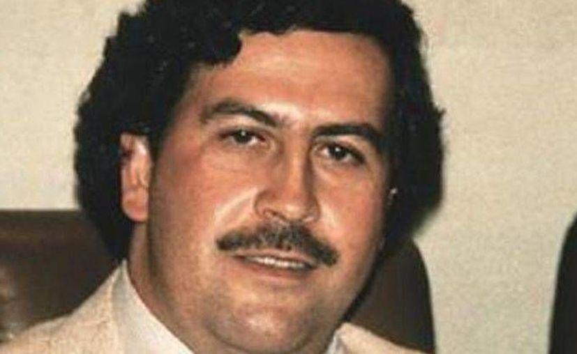 Un libro del coronel Hugo Aguilar Naranjo saca a la luz detalles de la muerte de Pablo Escobar Gaviria (foto), considerado fundador, máximo líder y jefe del Cartel de Medellín, Colombia. (Internet)