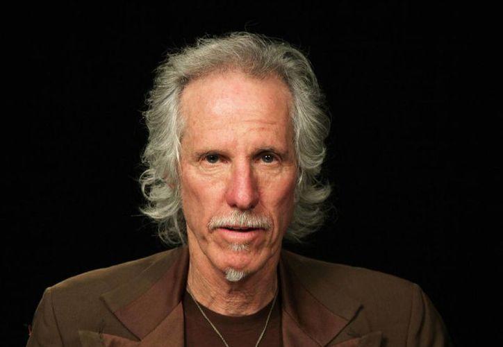 Densmore se considera el guardián del legado de Morrison y siente que el cantante nunca habría vendido los derechos de sus canciones para uso comercial. (Agencias)