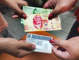 Yucatán, con 16 fiscalías para denuncias electorales