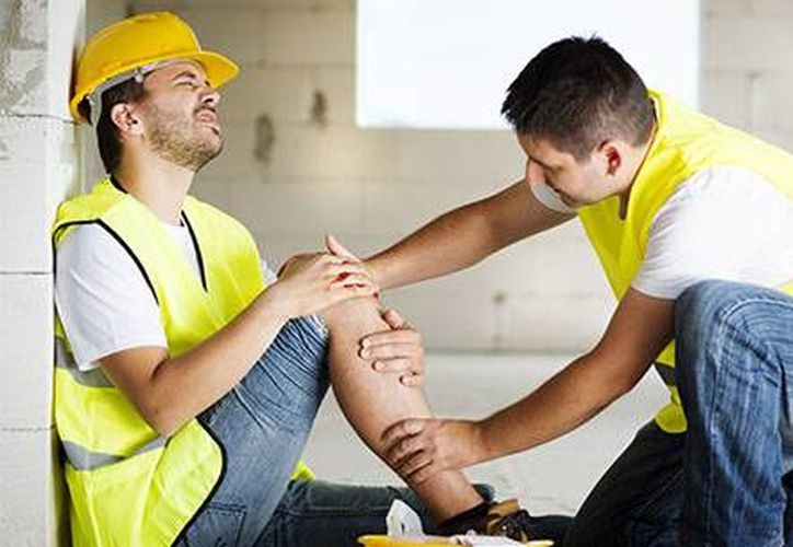 La falta de capacitación laboral aumenta los riesgos dentro de las empresas, pero este factor se debe a la movilidad en el trabajo. (Contexto/Internet)