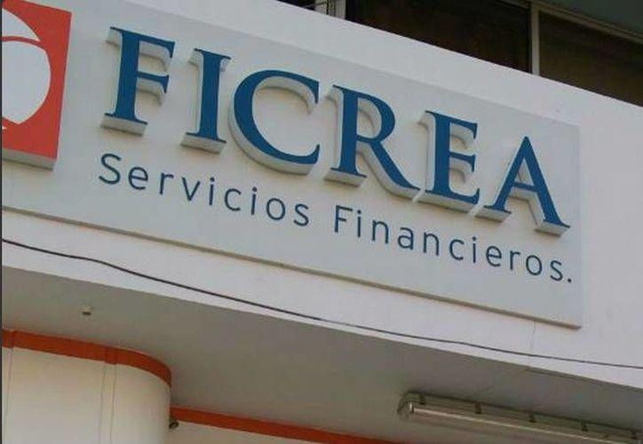 Los ahorradores de Ficrea están amparados por hasta 25 mil Unidades de Inversión (UDIS). (Twitter.com/@diario24horas)