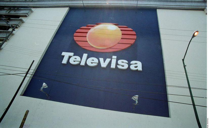 BitMe estará disponible en sistemas de televisión de paga, con cobertura en México y Latinoamérica. (Foto: Reforma)
