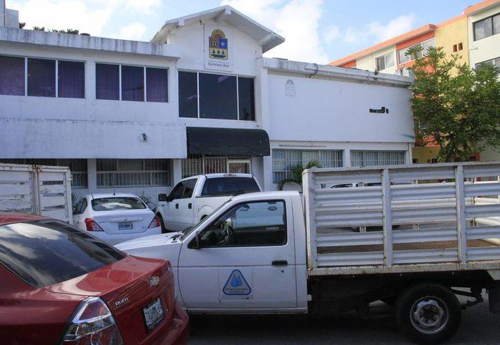 En los primeros meses del próximo año, CAPA iniciará con el servicio en Puerto Morelos. (Tomás Álvarez/SIPSE)