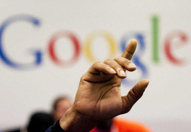 Google adelanta que, tras ser probado en el Reino Unido, el sistema de bloqueo se extenderá a otros países de habla inglesa. (Agencias)