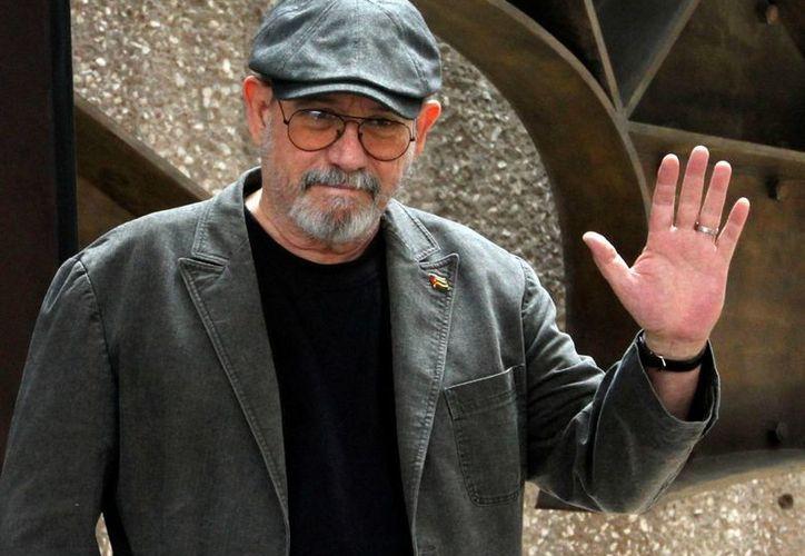 El largometraje 'Meñique', primero en 3D realizado en Cuba y musicalizado por Silvio Rodríguez, será estrenado este verano anunció el Instituto Cubano de Cine. (Archivo Notimex)