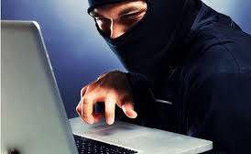 Internet se ha convertido en un campo fértil para toda clase de infracciones de la ley. (Contexto/Internet)