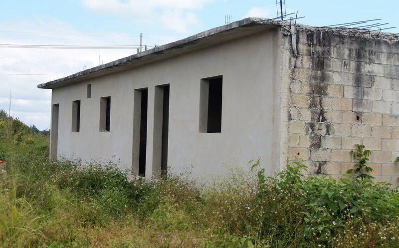 Preocupa aumento de cuarterías en Bacalar | Novedades Quintana Roo