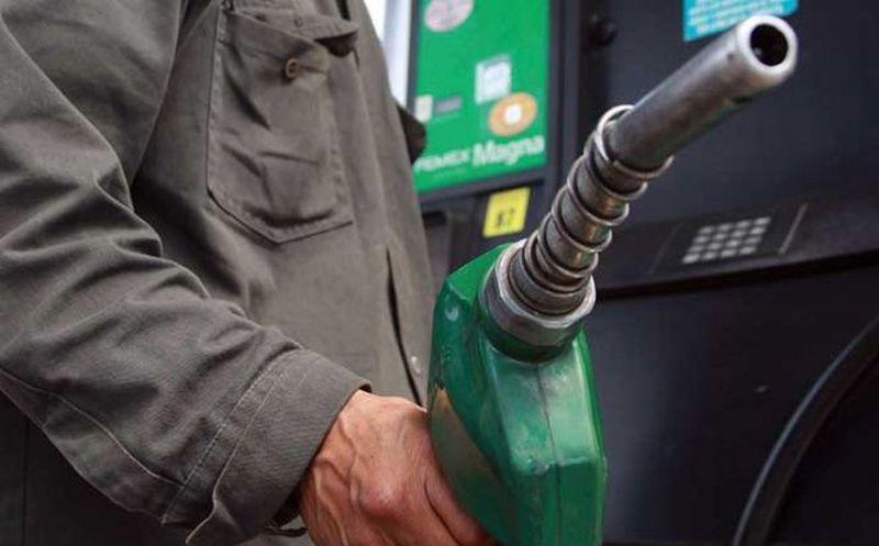Detectan en Puebla a 7 gasolineras más que roban combustible