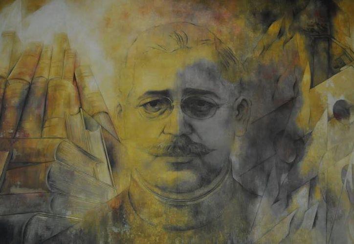 Salvador Alvarado impulsó en Yucatán leyes agrarias que permitieron el reparto de la tierra. (SIPSE/Archivo)