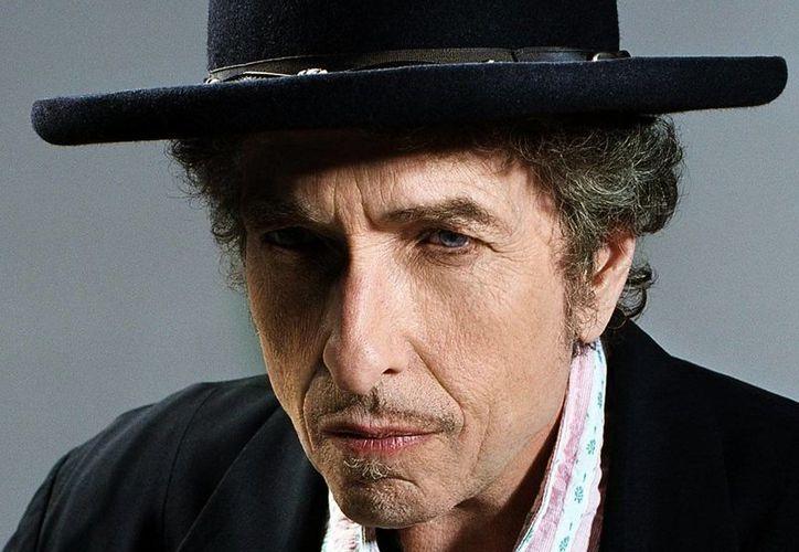 Bob Dylan recibirá la Legión de Honor durante su actual estadía en París. (revistavicio.com)