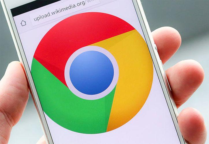 El navegador nos permitirá silenciar de manera automática los videos que se autorreproducen mientras navegamos. (Foto: Contexto/Internet)