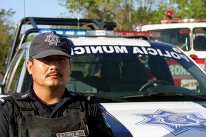 066 Playa del Carmen: ¿Cuál es su emergencia?