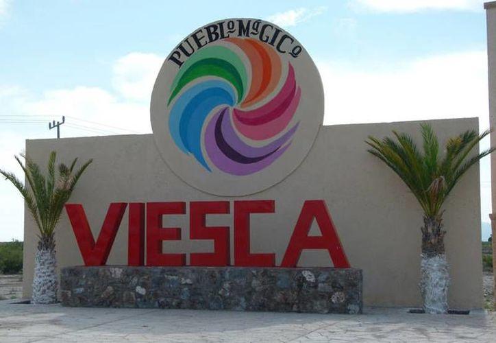 Los municipios que se encuentren dentro del programa deberán renovar su nombramiento anualmente. (elsiglodetorreon.com.mx)