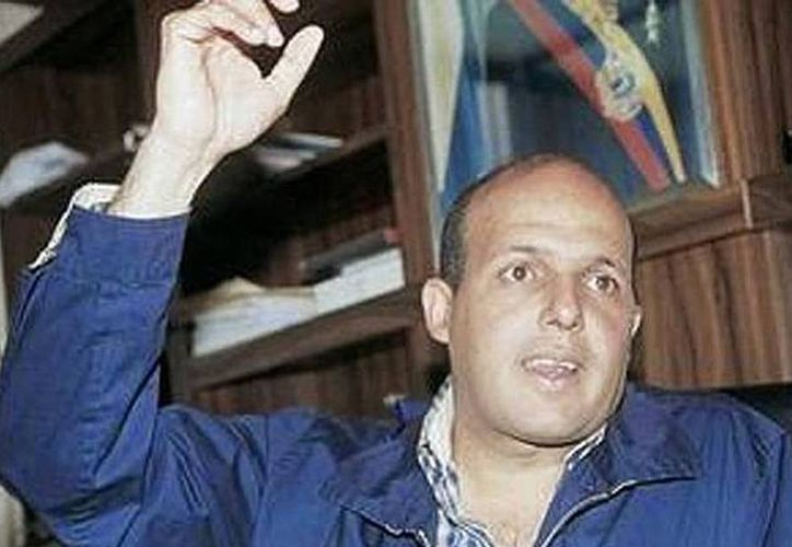 Andrade confesó que recibió sobornos por el equivalente a mil millones de dólares. (Foto: Internet)