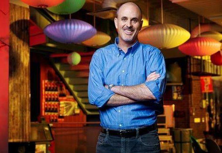 El escritor trabajó en numerosos proyectos de animación de la empresa Walt Disney destacando con 'Monsters Inc' y 'Big Hero 6' (AP)