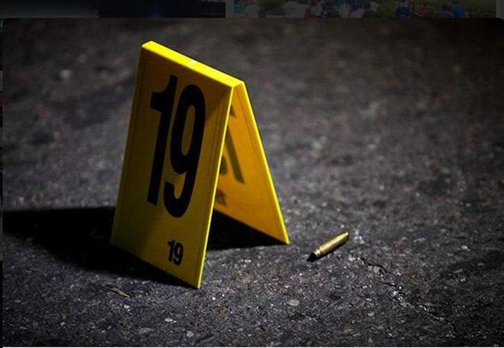 El ex alcalde de Cabo Corrientes, Carlos Orozco Madrigal, fue hallado muerto dentro de una camioneta frente al rancho conocido como San Rafael de Los Morenos, en Jalisco. (Foto de contexto tomada de twitter.com)