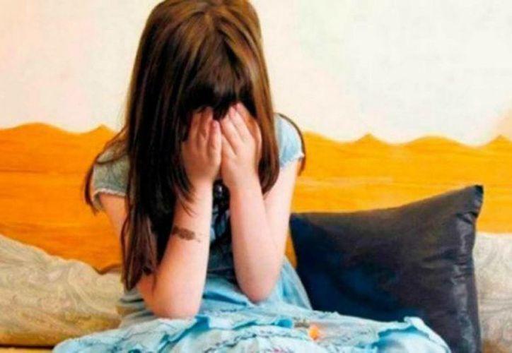 Un tribunal sueco condenó a un hombre a siete años de prisión por el abuso sexual de más de 100 niñas. (Imagen de contexto/elespectador.com)