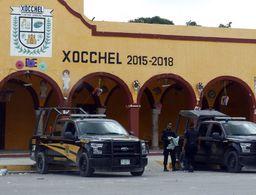No habrá elecciones extraordinarias en Xocchel: revocan fallo