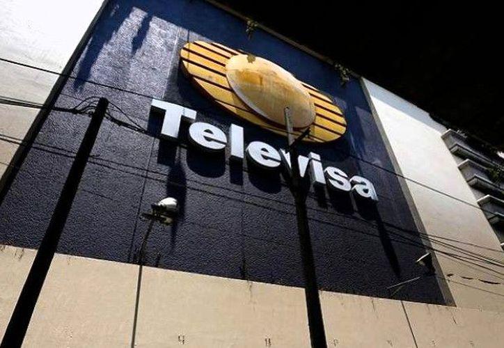 Los hechos sucedieron en Televisa Guadalajara. (Contexto/Internet)