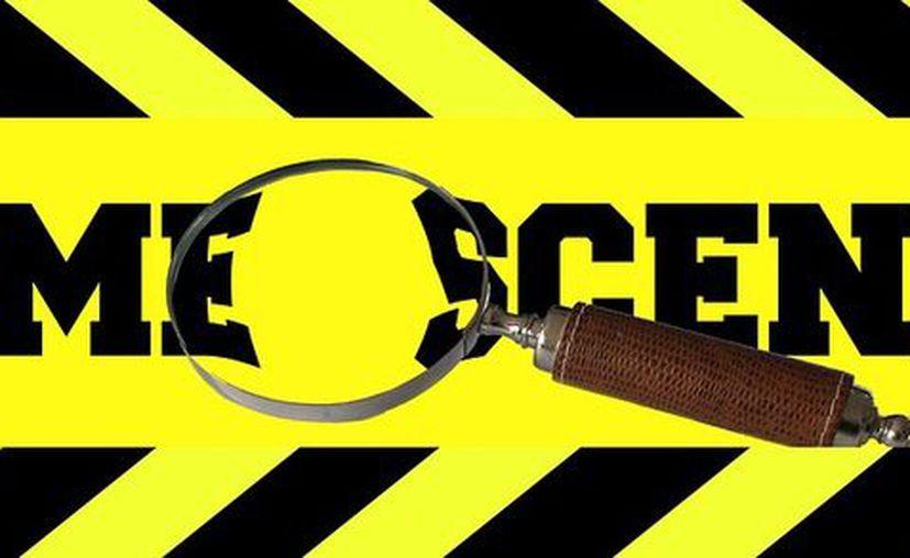 Los registros de la cárcel del condado muestran que Sánchez también fue acusada de resistir el arresto. (Pixabay)