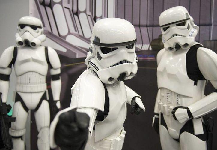 El cineasta estadounidense Josh Trank  dijo que renunciar a la nueva cinta de Star Wars fue la decisión más dura de su vida, en una entrevista publicada hoy en el diario Los Angeles Times. (EFE/Archivo)