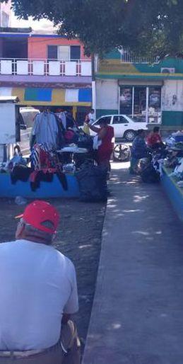Grupo Sipse Las Noticias De Hoy En Yucatan Quintana Roo Mexico Y