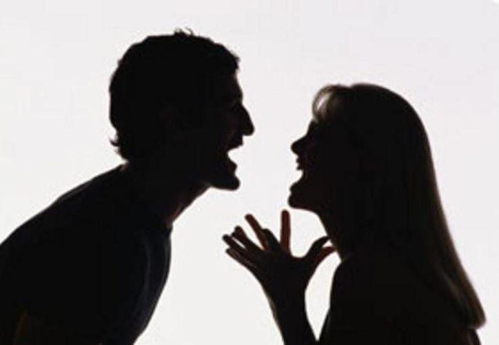 Aseguran que el enojo altera nuestro sistema inmunológico, y a su vez provoca contracturas y dolores musculares o de cabeza. (Redacción/SIPSE)