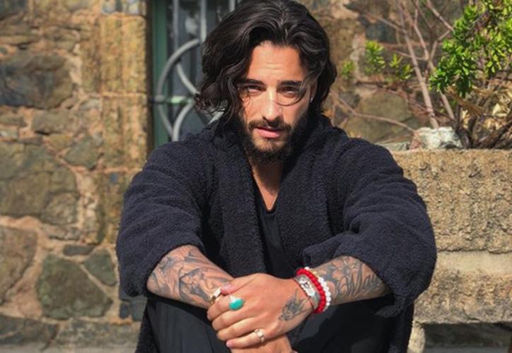 Maluma ha sido constantemente criticado por las letras de sus canciones. (Instagram)