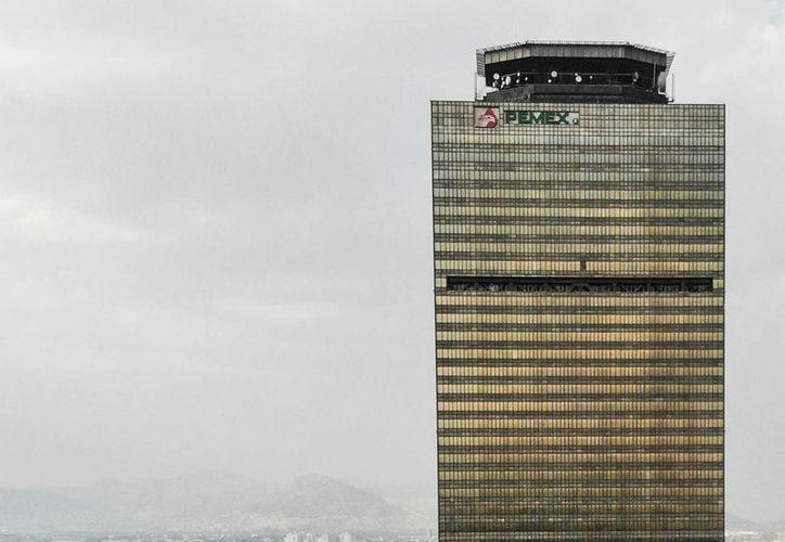 Otra posibilidad, aseguró Moody's, es que el proyecto no se complete debido a la complejidad de llevarlo a cabo. (Foto: Notimex/Alejandro Meléndez)