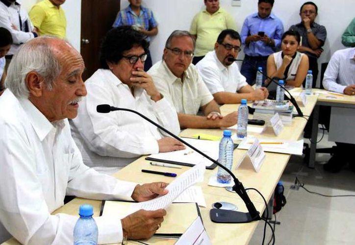 Yucatán cuenta con 23.78 investigadores por cada 100 mil habitantes, más que la media nacional, pero al mismo tiempo solo 5 de cada 100 personas cuentan con educación superior. (SIPSE)