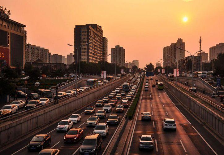 Contar con un seguro de automóvil se ha vuelto una necesidad y una obligación en estos días. (Foto: Cortesía)
