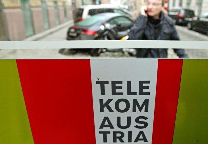 Telekom Austria opera en Austria, Bielorrusia, Bulgaria, Croacia, Eslovenia, Liechtenstein, Macedonia y Serbia. (digitaljournal.com)