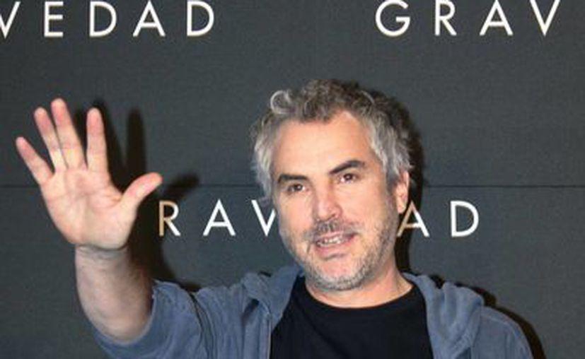 """""""Gravity"""" junto con """"American hustle"""" encabezan con 10 cada una las nominaciones al Óscar. (Notimex)"""