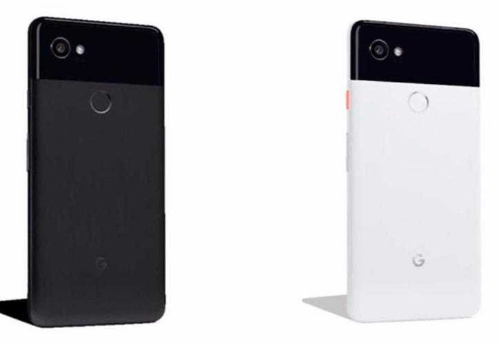 Ambos modelos vendrán con almacenamiento infinito de Google hasta 2023. (Foto: Andro4all)