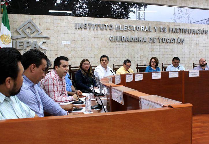 El Iepac cerrará el año con el tema del presupuesto resuelto. Recibirá este 2015 235 millones de pesos. (Mileno Novedades)
