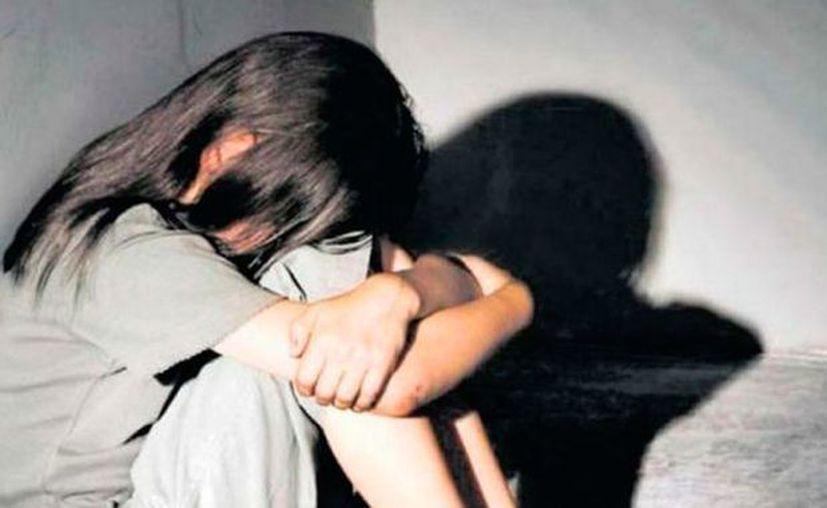 El sujeto ya había violado a la niña el día anterior en dos ocasiones. (Foto: Pixabay)