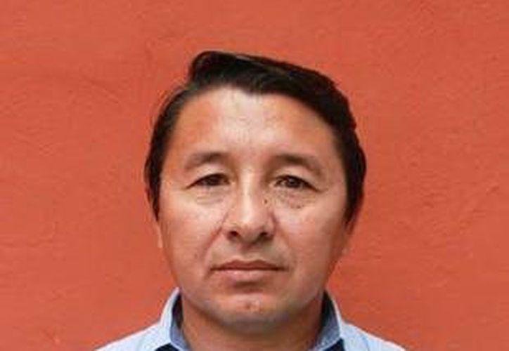 Ferreiro Albertos atenderá a los mejores deportistas-alumnos de cada disciplina deportiva en Yucatán. (SIPSE)