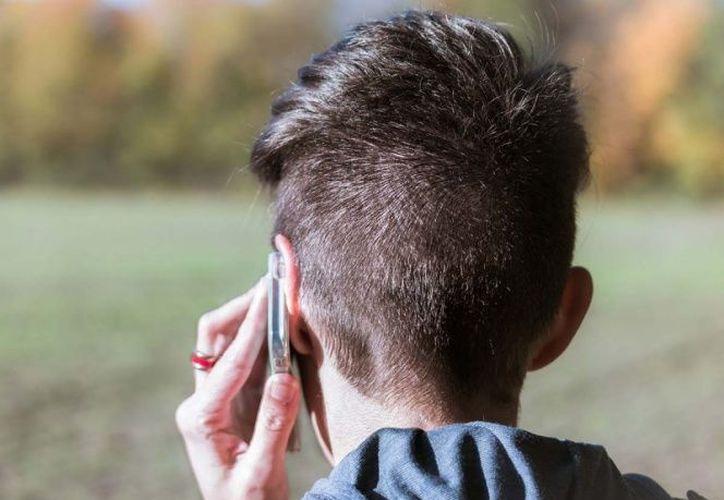 Los estafadores contactan a sus víctimas a través de llamadas telefónicas. (Foto: Contexto/Internet)