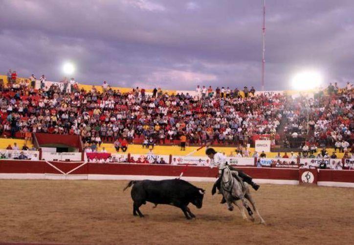 Mérida es uno de los seis municipios que hasta el momento han acatado la recomendación de la Codhey. (Archivo/ Milenio Novedades)