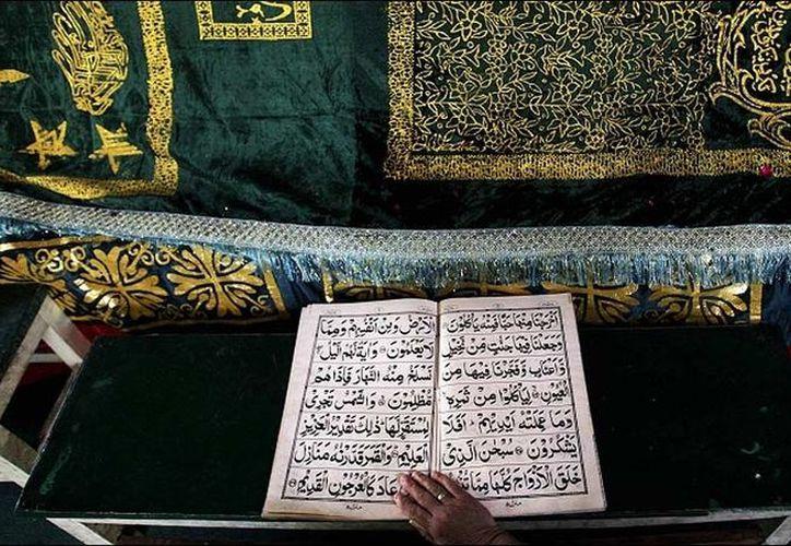 Unas 40 personas han sido asesinadas en Pakistán acusadas de profanar el Corán. (bbc.co.uk)