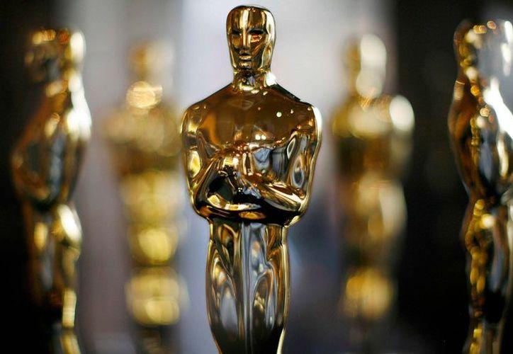 La gala de los Oscar se realizará este domingo en el Dolby Theatre de Los Ángeles. (Foto: Posta)
