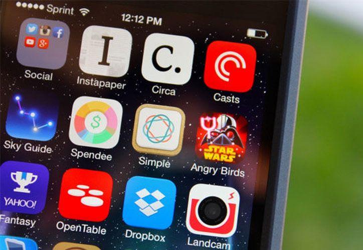 Hacer una selección de los mejores juegos para iPhone y iPad no es una tarea sencilla. (Contexto)