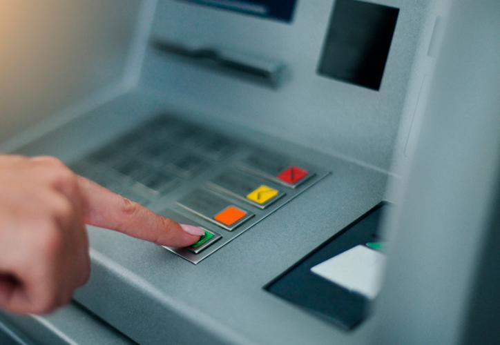 La empresa informó vía telefónica que las tarjetas de crédito y débito podrán ser utilizadas por los clientes. (El Financiero)
