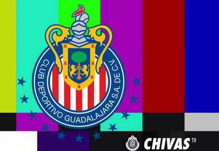 Jose Luis Higuera señaló que en las próximas semanas el club lanzará una convocatoria para elegir al talento y comentaristas que formarán parte de esta nueva plataforma. (Facebook Chivas TV)